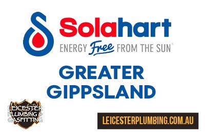 Solahart Greater Gippsland